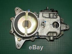 Luftmengenmesser Air Flow Meter Bosch 0438121033 Mercedes R107 00007420140080