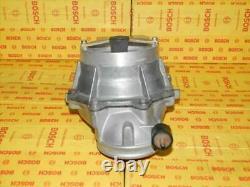Luftmengenmesser BOSCH 0438120032 Mercedes W123 C123 W116 R107 C107 W460