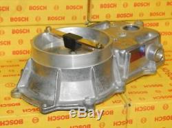 Luftmengenmesser BOSCH 0438121001 LM0001 Mercedes W124 C124 S124 A0000741214