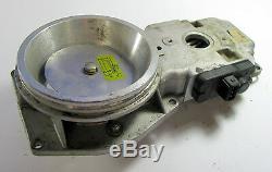 Luftmengenmesser BOSCH 0438121011 Audi 80 1,8 026133353 original