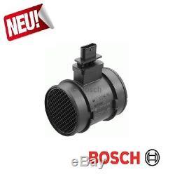 Luftmengenmesser Opel Astra H Gtc 1.7 Cdti Bosch 0281002832 55561301 93188724