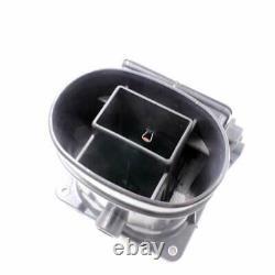MAF Air Flow Meter Sensor For Mistubishi Magna Pajero Triton Verada E5T06071