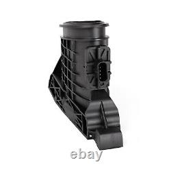 MAF Air Flow Meter for Mercedes-Benz repl. 0281002954 A6420900048 0281002955