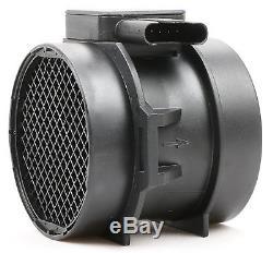MAF Air Flow Sensor Mass Meter for BMW 325Ci 325i X3 Z4 13627566984 M54 B25