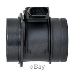 MAF Air Flow Sensor Meter for Mercedes CDI W169 W245 repl. 5WK97026Z A0000943348