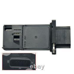 MAF MASS AIR FLOW METER Sensor For EX35 FX50 G37 EX37 Altima Murano 22680-7S000
