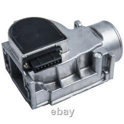 MAF Mass Air Flow Meter Sensor For 89-95 Toyota pickup 4runner 22RE 22250-35050
