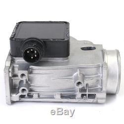 MAF Mass Air Flow Meter Sensor For BMW E30 E36 E34 Z3 318i 318ti 318is 1.8 518i