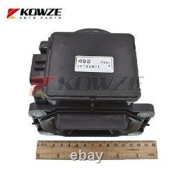 MAF Mass Air Flow Meters Sensor fit for Mitsubishi Pajero 3.5 3.8 2000-2006
