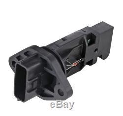 MAF Mass Air Flow Sensor Meter For Nissan Sentra 2000 2001 2002 1.8L GAS