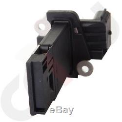 MAF Mass Air Flow Sensor Meter for GMC Chevy Buick Cadillac AFH70M-78 AF-GM03
