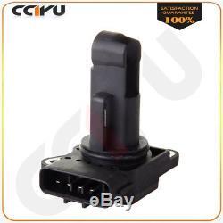 MAF Mass Air Flow Sensor Meter for Subaru Forester Baja Mazda CX-7 22680-AA310