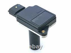 MAF Sensor AFM for Nissan PATROL 4.2 TD42 GQ GU Air flow mass meter 22680-37J00