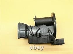 MAF Sensor Mass Air Flow Meter for some Mitsubishi Pajero Montero 1st L300