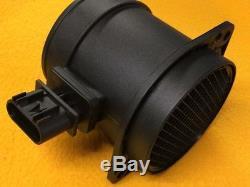 MAF for Holden COMMODORE VE 3.8L V6 Air flow mass meter AFM