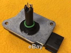 MAF for Nissan PATROL 4.2L TB42E Air flow mass meter AFM sensor insert