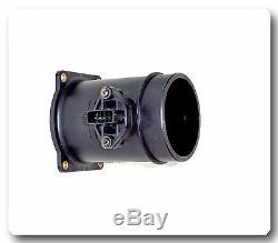 MAS4515 Mass Air Flow Meter Sensor FitsInfiniti FX45 M45 Q45 2003-2004 V8 4.5L