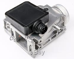 MASS AIR FLOW METER 0280202134 BMW E30 E34 E36 Compact Coupe 318 518 i is Z3 1.8