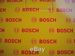 MASS AIR FLOW METER 0280218081 Bosch fits Mercedes C, E-CLASS 0 280 218 081