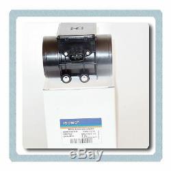 MASS AIR FLOW METER (MAF) 3 Pin FitsMazda Miata Protege Chevroler Geo Suzuki