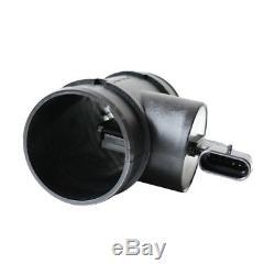 MASS AIR FLOW METER SENSOR 25358054 GENUINE for VAUXHALL ASTRA MK IV, V ZFIRA 1.6