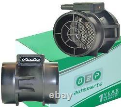 MASS AIR FLOW METER SENSOR FOR BMW E46 325i/Ci X3 E83 Z4 E85 2.2 2.5 13627513957
