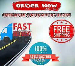 MASS AIR FLOW METER SENSOR FOR BMW E46 330i E65 E66 730i X3 E83 Z4 E85 5WK9642