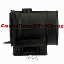 MD336501 Mass Air Flow Meter Sensor E5T08171 For Dodge Chrysler V6 & L4 99-05NEW