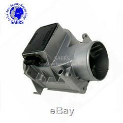 Mass Air Flow MAF Meter 22250-43110 197100-3020 For 1982 Toyota Supra AFM Vane