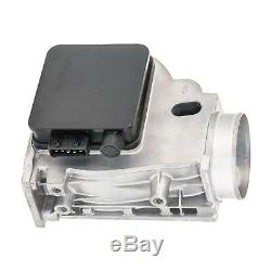 Mass Air Flow Meter 0280202202 0280202210 90220944 90272153 fits Opel Alfa