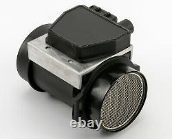 Mass Air Flow Meter 0280212017 0986280119 8817967 8978280 fits Saab