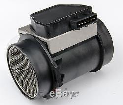 Mass Air Flow Meter 0280213024 0986280140 0836566 VAUXHALL CALIBRA 2.0 i Turbo