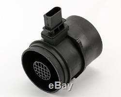 Mass Air Flow Meter 0281002585 A0000942048 8ET009149-381 for Mercedes Viano Vito