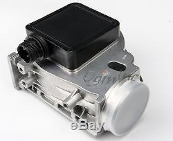 Mass Air Flow Meter 17346519 1734651.9 BMW E30 E36 316 i g Coupe Compact Touring