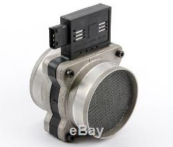 Mass Air Flow Meter 55557008 AF10077-12B1 AF1007712B1 fits SAAB