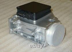 Mass Air Flow Meter Alfa Vauxhall Opel Peug. 0280202202 0280202210 0986280004