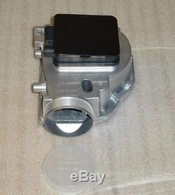 Mass Air Flow Meter Alfa Vauxhall Opel Peug 0280202202 0280202210 0986280004