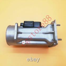 Mass Air Flow Meter Assy 22204-42011 Fits Toyota Supra3.0 Lexus LS400 SC400 4.0L