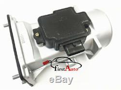 Mass Air Flow Meter Assy 22204-42011 For Toyota Supra 3.0 Lexus LS400 SC400 4.0L