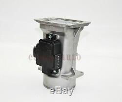Mass Air Flow Meter Assy 22204-42011 fits Toyota Supra 3.0 Lexus LS400 SC400 4.0