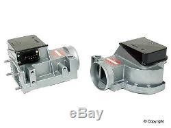Mass Air Flow Meter BMW E30 325i 325is 325ic 325ix M20 BMW Original Parts