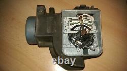 Mass Air Flow Meter Bosch F. VW T3 Motor 2.1L Wbx Mkb Ss Water Boxer Mv Sr Dj