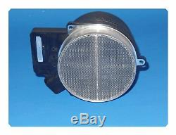 Mass Air Flow Meter FitBuick GM Cadillac Chevrolet Hummer Oldsmobile Saab GMC