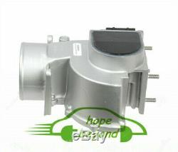 Mass Air Flow Meter For 1990-1993 Mazda 323/Miata/1990-1994 Protege 197100-4090