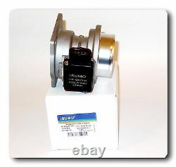 Mass Air Flow Meter (MAF) Fits#OEM#ZZL0-13-215 Ford Lincoln Mazda Mercury