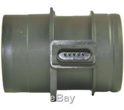 Mass Air Flow Meter MAF Sensor FOR VW Passat CC 2.0 TDI 2008-2012 0281002735