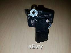 Mass Air Flow Meter Maf Sensor Volvo/ Ford/jaguar/landrover7 M51 12b579 Bb