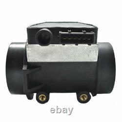 Mass Air Flow Meter Sensor 0280212018 7872393 8827453 fits Ferrari 348 Saab 9000