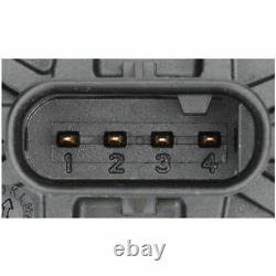 Mass Air Flow Meter Sensor 0280218241 Bosch for MINI CITROEN DS4 PEUGEOT 208 308