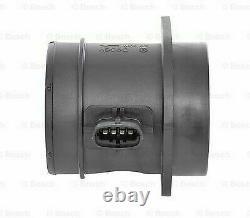 Mass Air Flow Meter Sensor 0280218307 BOSCH for JAGUAR XJ XE / RANGE ROVER 3.0 D